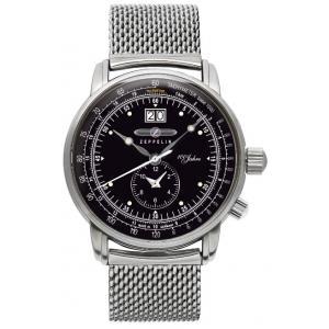 Pánské hodinky ZEPPELIN 100 Years 7640M-2