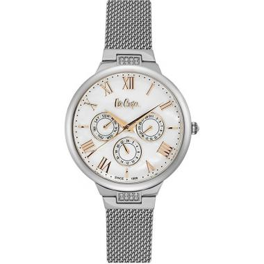 Dámské hodinky LEE COOPER LC06521.320