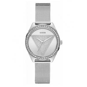 Dámské hodinky GUESS Tri Glitz W1142L1