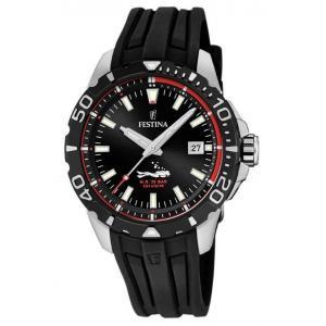 Pánské hodinky FESTINA The Originals Diver 20462/2