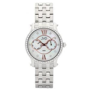 Dámské hodinky JVD JVDW 80.2