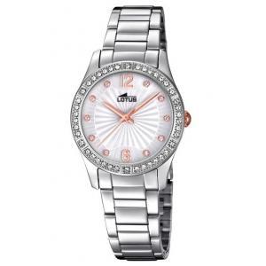 Dámské hodinky LOTUS Bliss L18383/1