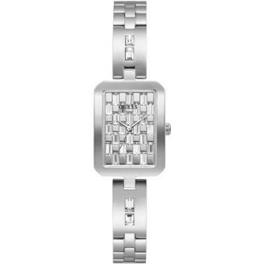 Dámské hodinky GUESS Bauble GW0102L1