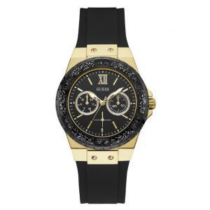 Dámské hodinky GUESS Limelight W1053L7
