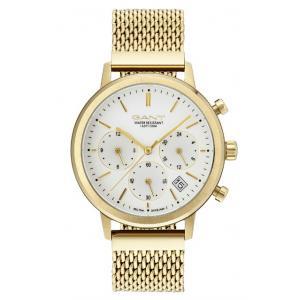 Dámské hodinky TOMMY HILFIGER 1781673  bc2ab3fc832