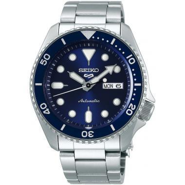 Pánské hodinky SEIKO 5 Sports Automatic SRPD51K1