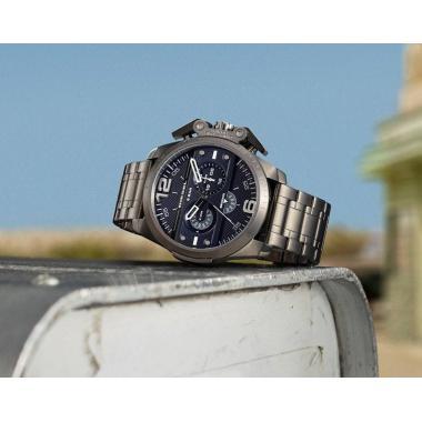 Pánské hodinky DIESEL DZ4398