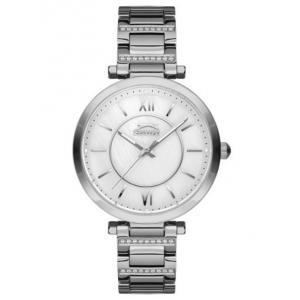Dámské hodinky SLAZENGER SL.09.6158.3.01