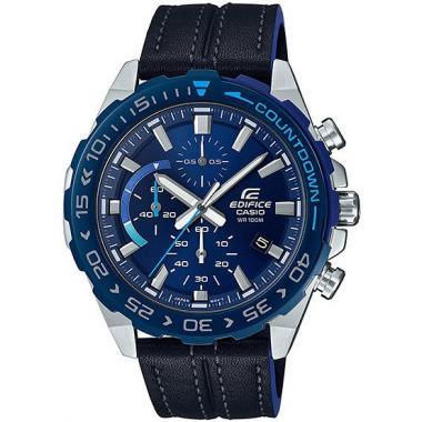 Pánské hodinky CASIO Edifice EFR-566BL-2AVUEF
