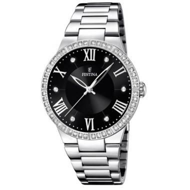Dámské hodinky FESTINA Mademoiselle 16719/2