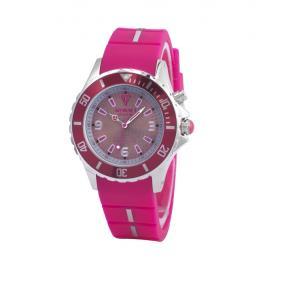 Dámské hodinky KYBOE KY.40.SP-003