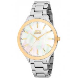 Dámské hodinky SLAZENGER SL.09.6045.3.03