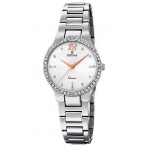 Dámské hodinky FESTINA Mademoiselle 20240/1