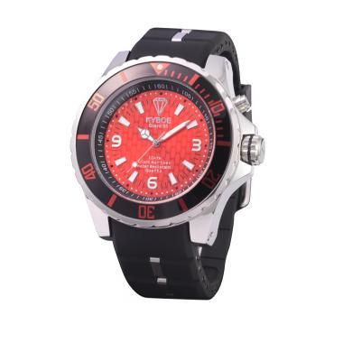 Unisex hodinky KYBOE KY.48-003