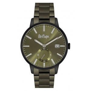 Pánské hodinky LEE COOPER LC06693.670