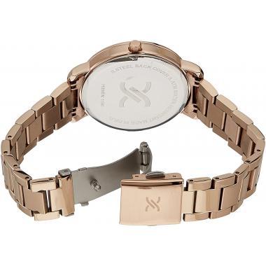 Dámske hodinky DANIEL KLEIN DK11590-3
