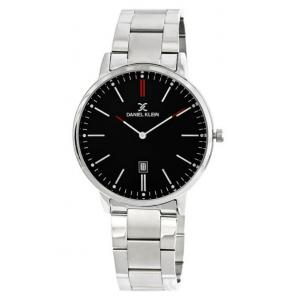 Pánské hodinky DANIEL KLEIN Fiord DK11504-2