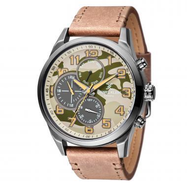 Pánské hodinky DANIEL KLEIN Exclusive DK11340-4