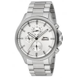 Pánské hodinky SLAZENGER SL.09.6051.2.01