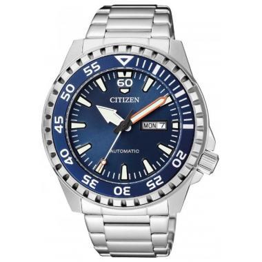 Pánské hodinky CITIZEN Automatic NH8389-88LE