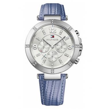 Dámské hodinky TOMMY HILFIGER 1781536