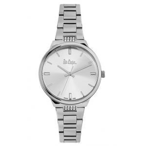 Dámské hodinky LEE COOPER LC06473.330