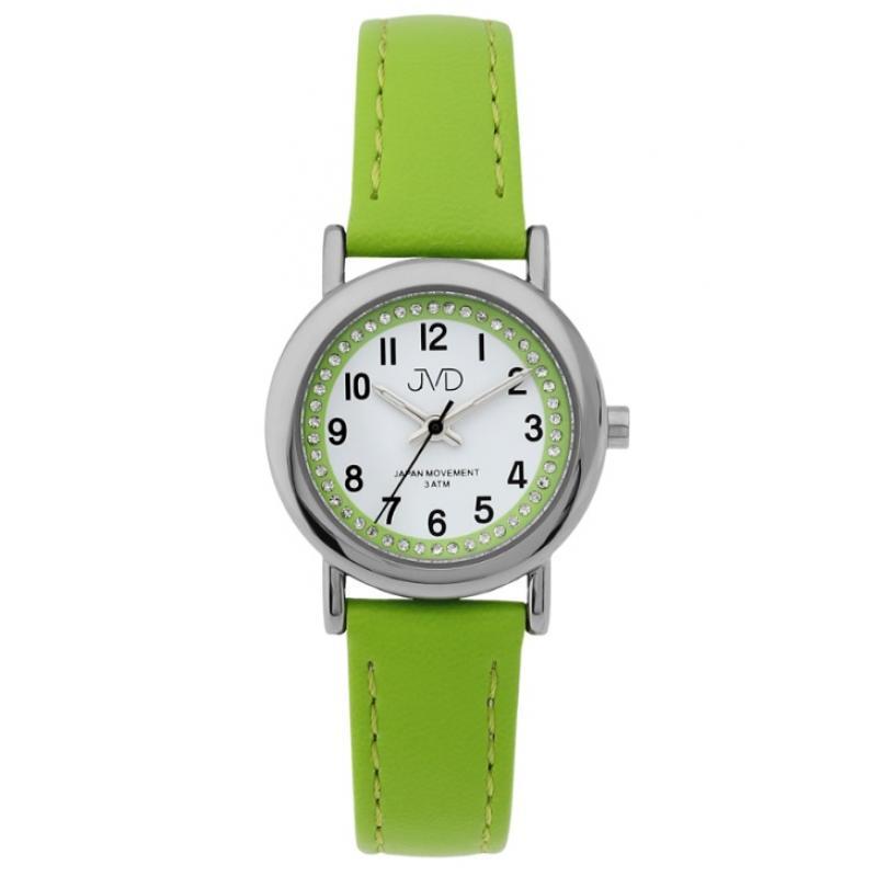 Dětské hodinky JVD J7179.3