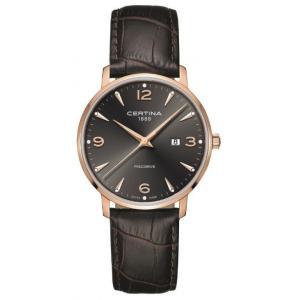 Pánske hodinky CERTINA DS Caimano Precidrive C035.410.36.087.00