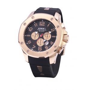 Pánské hodinky KYBOE KPR.55-001