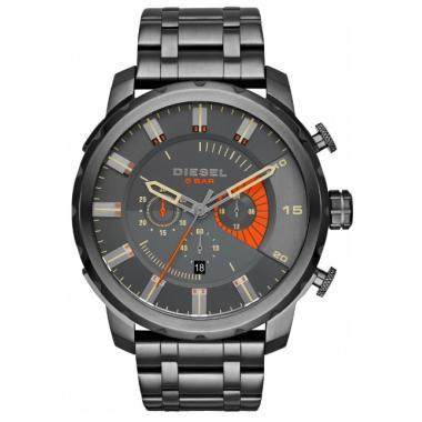 Pánské hodinky DIESEL DZ4348