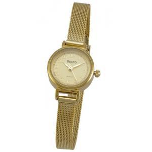 Dámské hodinky SECCO S A5003,4-112