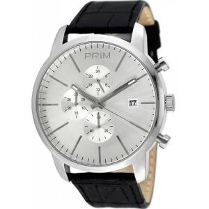 3D náhled. Pánské hodinky PRIM Expo 17 W01P.13002.A fef87b908e