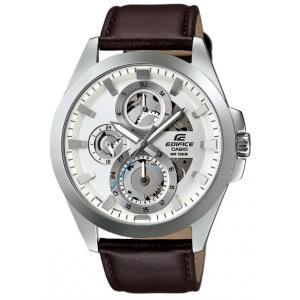 Pánské hodinky CASIO Edifice ESK-300L-7A