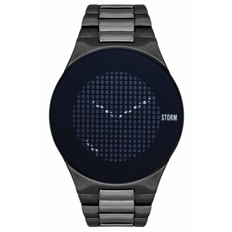 Pánské hodinky STORM Trionic-X Slate 47388/SL