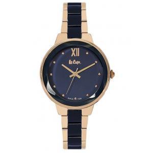 Dámské hodinky LEE COOPER LC06465.990