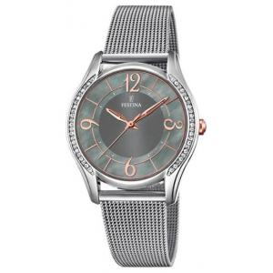 Dámské hodinky FESTINA Mademoiselle 20420/2
