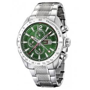 Pánské hodinky FESTINA Chrono Sport 20439/3