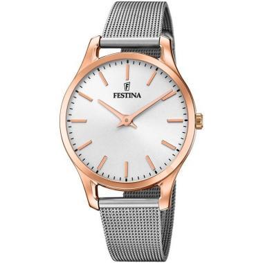 Dámské hodinky Festina Boyfriend 20507/1