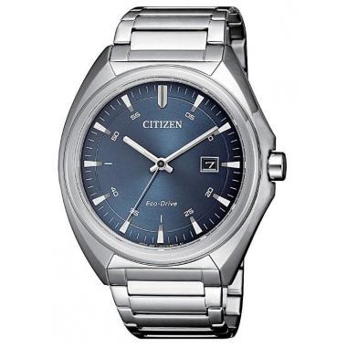 Pánské hodinky CITIZEN Eco-Drive AW1570-87L