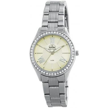 Dámské hodinky BENTIME Edition E3448-CR7-1