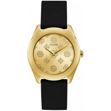 Dámské hodinky GUESS Peony G GW0107L2