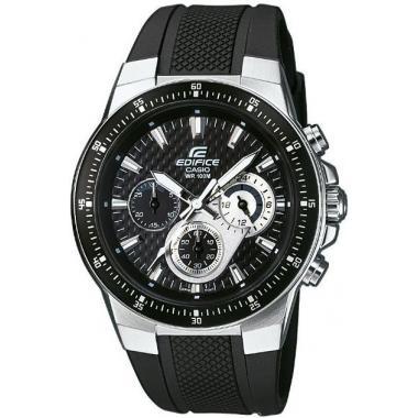 Pánské hodinky CASIO Edifice EF-552-1AVEF