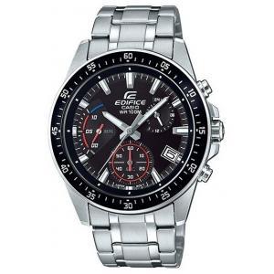 Pánské hodinky CASIO Edifice EFV-540D-1A