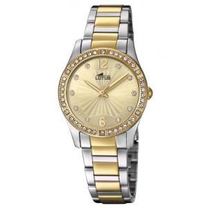 Dámské hodinky LOTUS Bliss L18384 1 5cfc96d0fc4