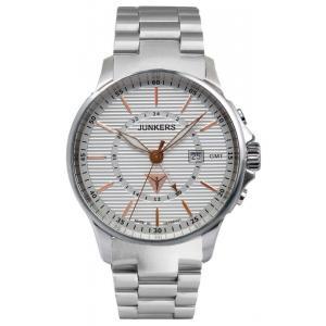 Pánské hodinky JUNKERS 6842M-4