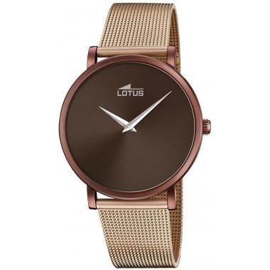 Dámské hodinky LOTUS Minimalist L18774/1