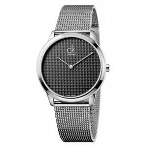 Pánské hodinky CALVIN KLEIN Minimal K3M2112X
