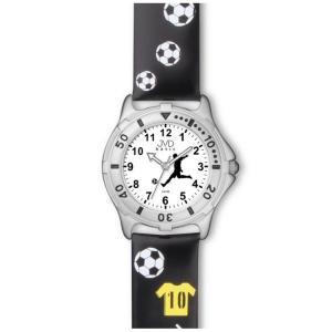 Dětské hodinky JVD J7100.1