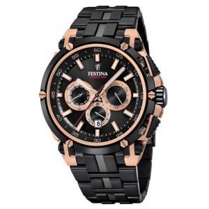 Pánske hodinky FESTINA Chrono Bike Special Edition 20329/1