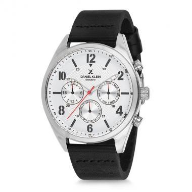Pánské hodinky DANIEL KLEIN Exclusive DK11744-3